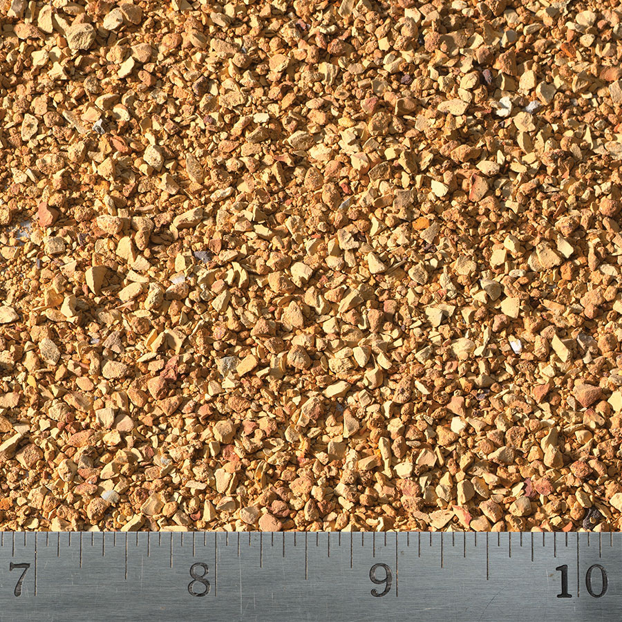 DP Professional Calcined Clay