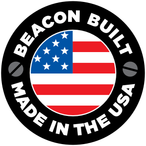 beacon-built-usa