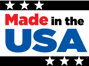 beacon-made-in-the-usa