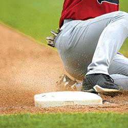 Baseball Bases Softball Bases Little League Bases