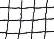 #42A Knotted Nylon