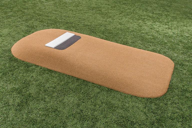 6-inch Junior Portable Game Mound