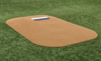 8-inch Portable Game Mound