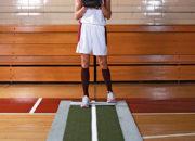 Jennie Finch™ Pitching Lane Pro