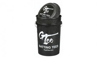 G Tee Baseball Bucket
