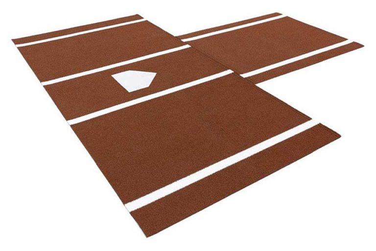 MAT-110-810-289_turfmat-clay-b