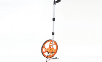Roadrunner Measuring Wheel