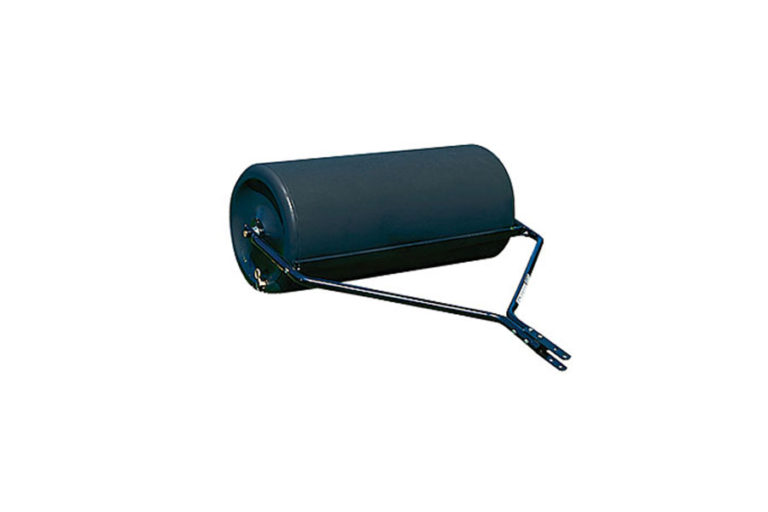 "18"" x 36"" poly tow roller"