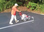 PowrLiner850_pavement