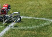PowrLiner850_soccerfield-2
