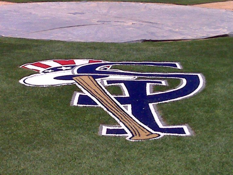 Statin Island Yankees 2