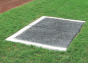 Each mat is 40″ x 50″ x 7/8″