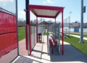 DUGOUT-JW-sideview_120-405-029