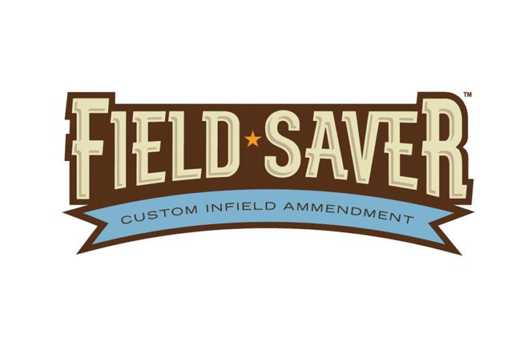 FieldSaver_logo