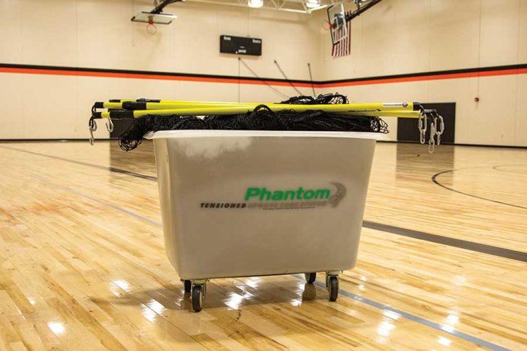 Phantom-storagecart-A_105-745-109