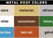 Premium-dugouts-ROOFcolors