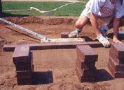 ProBrick Laying Bricks