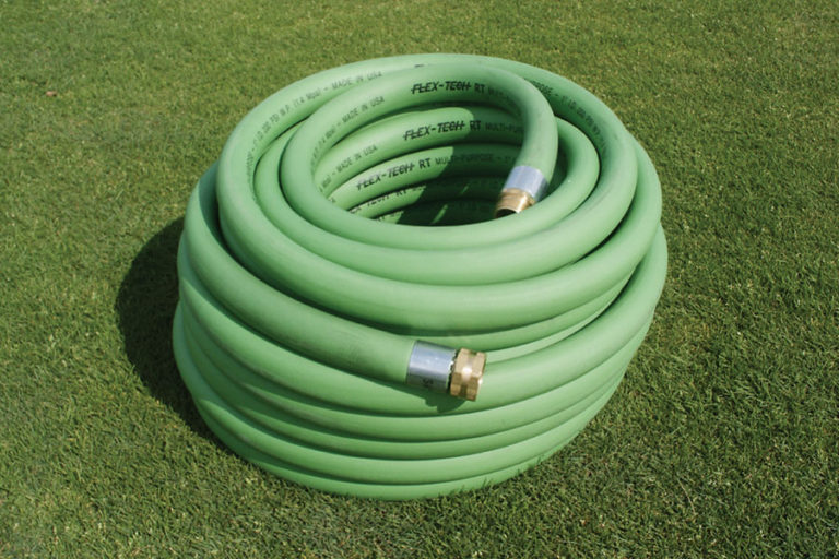 Durable and longest lasting hose