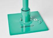 SWEETSPOTtamp-closeup-pin-B_220-100-060