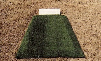 Jox Box Mound Wedge