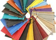 Tuffy Windscreen 23 Colors