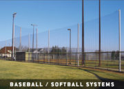 barriernetsystem-baseball