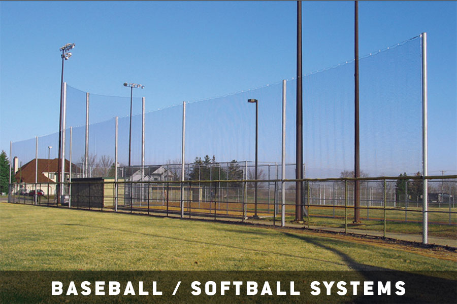 Beacon Barrier Net Systems Beacon Athletics Store