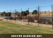 barriernetsystem-soccer