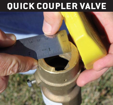 coupler-valve-3