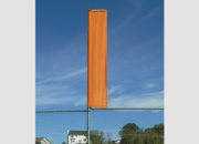 foulpole-economy_130-100-050a-orange