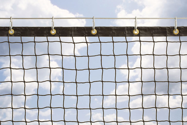 Premium Replacement Nets for Beacon Batting Cages