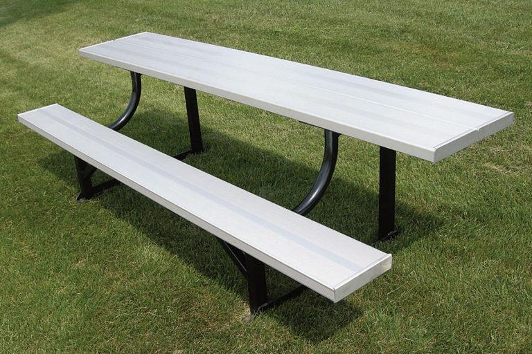 Premium Scorer's Table