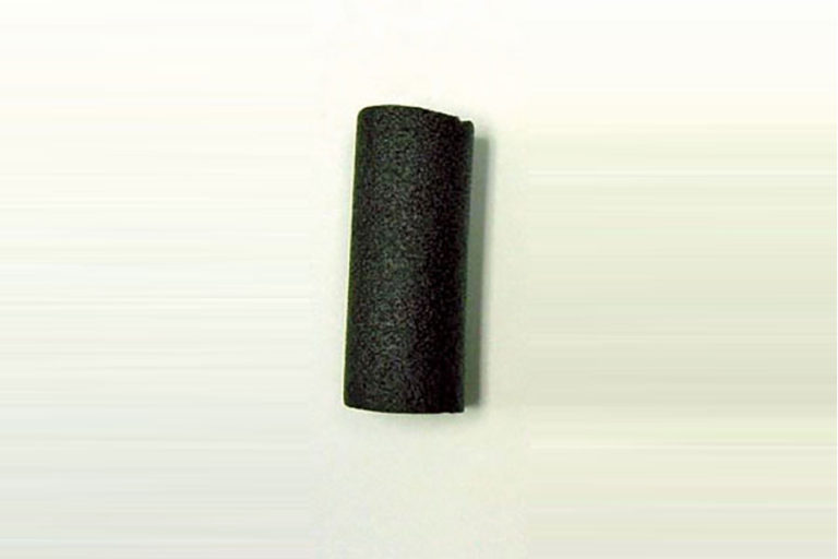 Foam Connector