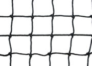 #36 KNOTTED NYLON