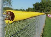 FENCECAP-bright-yellow_125-245-239-b
