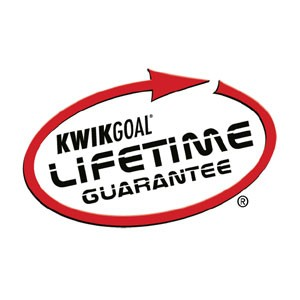 KwikGoal-lifetime