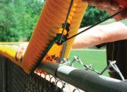 zipper-action_125-100-640-b