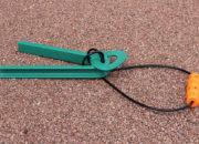 zipper-tool_125-100-640