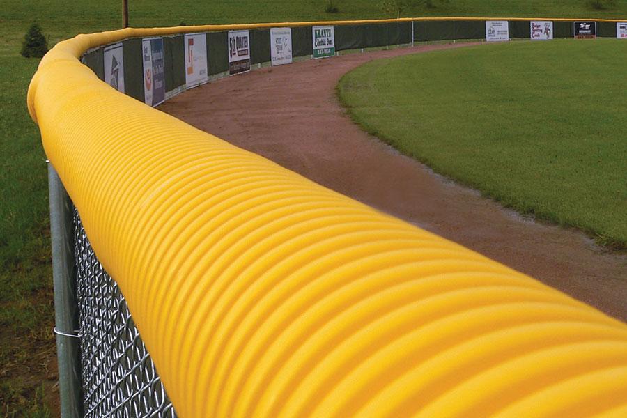 Economy Fence Cap