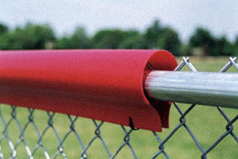 Premium Fence Guard
