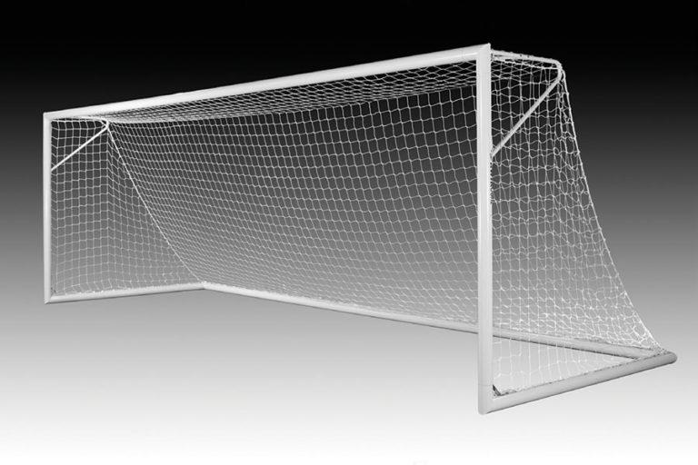 kwik goal fusion front