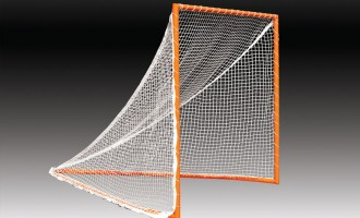 Kwik Goal League Lacrosse Goals