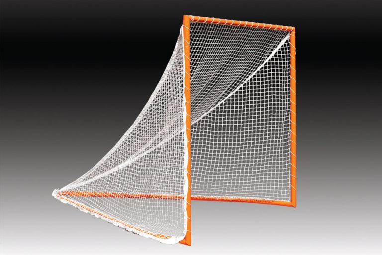 Kwik Goal League Lacrosse Goals