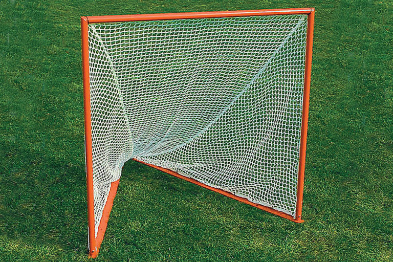 Kwik Goal Official Lacrosse Goals