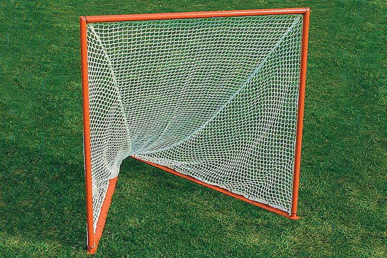 Kwik Goal Official Lacrosse Goals
