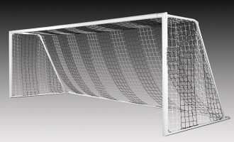 Kwik Goal Evolution® Soccer Goals