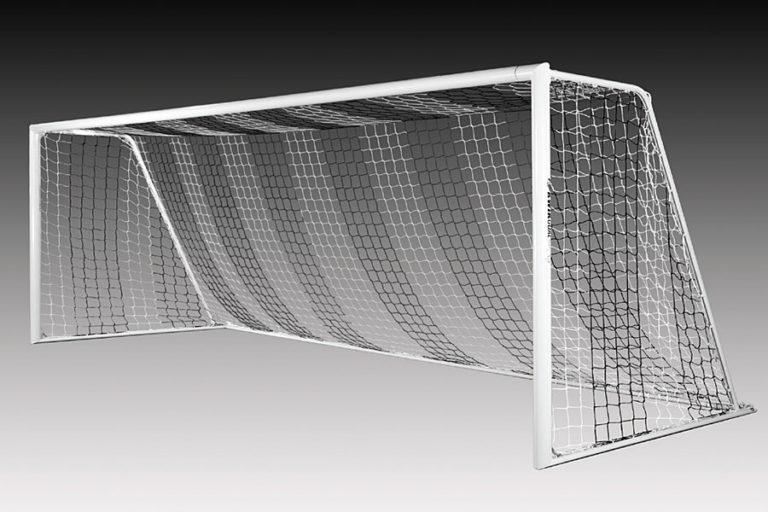 Kwik Goal Evolution® Soccer Goals