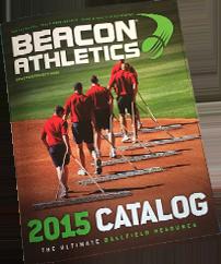 promo-catalog copy