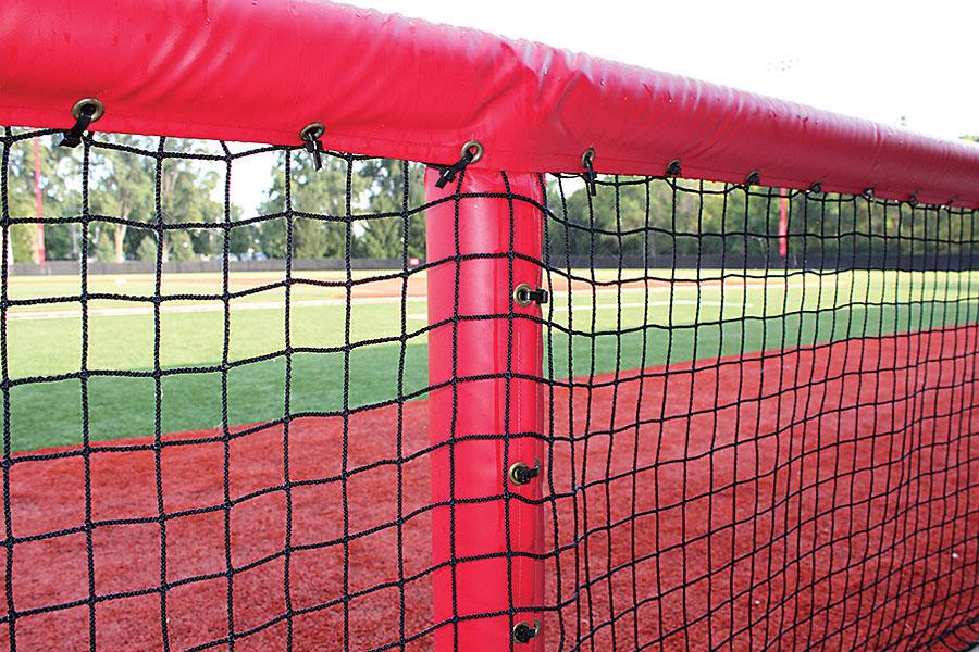 Rail Padding Kit Beacon Athletics Store