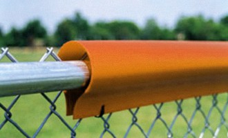 Standard Fence Guard